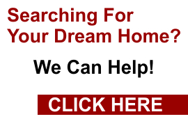 Roxboro Home Buyers